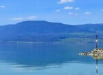 1 Lac de Neuchatel