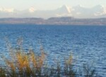 2 Lac de Neuchatel