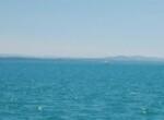 3 Lac de Neuchatel