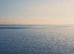 4 Lac de Neuchatel