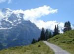 Berner Oberland Hotel zu verkaufen