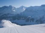 Berner Oberland Hotel zu verkaufen 6