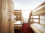 Ermitage Hotelzimmer 4