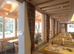 Restaurant Ermitage