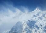 Alpes voudoises