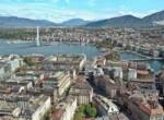 Genève1