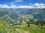 Gstaad-Zweisimmen