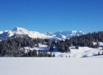 Sparenmoos Zweisimmen Gstaad
